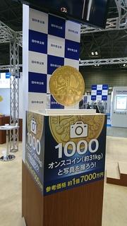 DSC_0563_1.JPG
